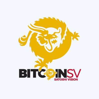 Zyskujący Bitcoin SV i wzrost hashrate przyciąga uwagę górników