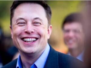 Elon Musk może zgarnąć kolejne 3 mld USD dzięki dobrym wynikom Tesli