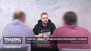 Fraktal TJS