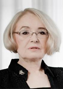 Grażyna Ancyparowicz