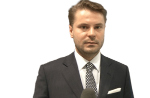 mecenas Patryk przeździecki TJS