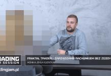 fraktal trader