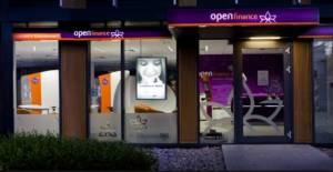 open-finance