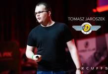 Tomasz Jaroszek DoradcaTv