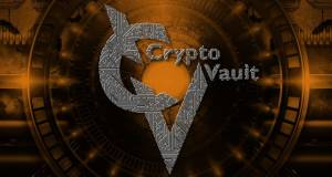 Naukowcy stworzyli kryptowalutę Vault, wydajniejszą o 99% niż Bitcoin
