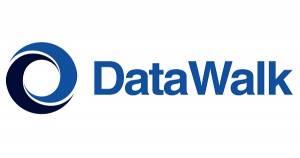 logo DataWalk