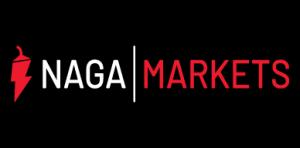 Logo Naga Markets