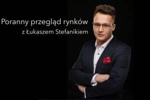 Łukasz Stefanik