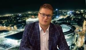 Marcin Wenus