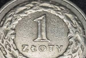 Euro (EUR/PLN) nadal nad 4,53 zł. Kurs franka trzyma się we wtorek 4,21 zł