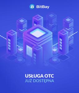 Bitbay OTC