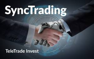 SyncTrading TeleTrade Invest opinie2