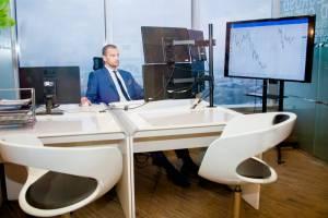 TeleTrade opinie-Bartłomiej Chomka 1