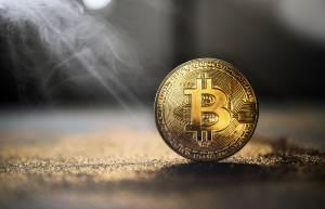 """Bitcoin BTC: Strefa zakupowa na poziomie 11 tys. dol. """"Shorty niewskazane"""" - mówi Tony Vays"""