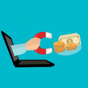 MFW chce dodruku elektronicznego pieniądza. Ujemne stopy jeszcze niższe?