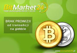 bitmarket24 logo