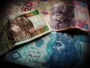 Każdy dzień to możliwość zainwestowania pieniędzy i zarobienia, twierdzi partner Value Fund Poland Activist FIZ