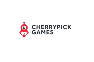 Akcje Cherrypick Games zmierzają w kierunku 50 zł. Branża gamingowa zyska na lockdownie?