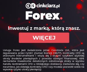Cinkciarz.pl