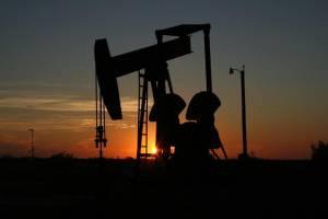 Ceny ropy WTI w dół po raporcie dotyczącym zapasów
