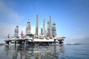 Konsolidacja cen ropy naftowej