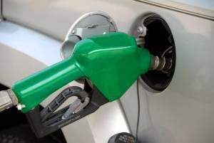 Rynek ropy naftowej - paliwowa panika w Wielkiej Brytanii
