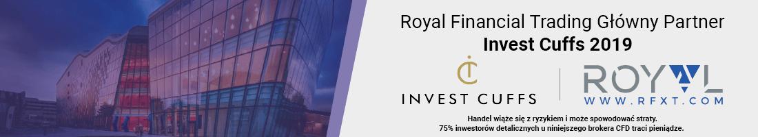 Royal Financial Trading