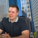 Polski YouTuber kryptowalutowy, Mike Satoshi