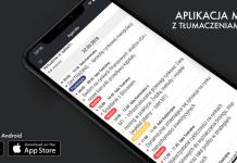 Aplikacja mobilna Invest Cuffs