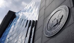 Przewodniczący SEC: bitcoin jest mechanizmem płatności i magazynem wartości