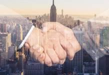 shaking-hands, negocjacje
