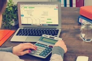 tax podatki