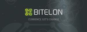 Bitelon