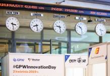GPW Innovation Day