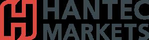 Logo Hantec Markets