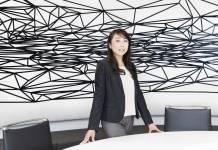 Yuko Seimei, Monex (1)