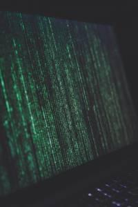 algorytm-algorithm