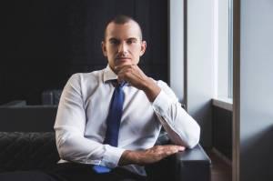 Bartłomiej Chomka komentarze rynkowe w TeleTrade