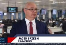Jacek Brzeski