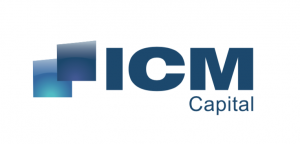cc ICM logo