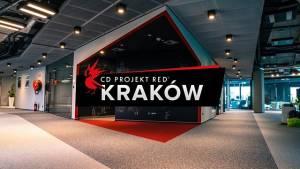Akcje CD Projekt mocno w dół, Millenium z szansą na odbicie? Komentuje M. Palaczyk
