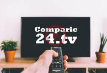 Comparic24.tv