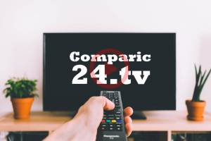 Comparic24.tv