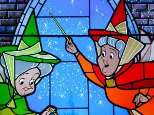 Disney zdobywa 10 mln widzów w jeden dzień. Akcje zyskują 7,5% rysując nowe maksima