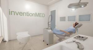 InventionMed rozpoczyna negocjacje z amerykańskim producentem lasera wykorzystywanego w medycynie estetycznej