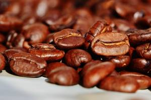 Produkcja kawy w Brazylii z 30-procentowymi prognozami spadku