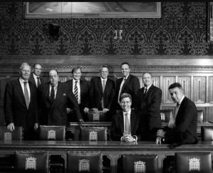 Komitet 1922
