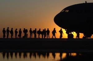 aeroplane, wojsko, samolot