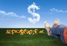 Kurs euro dolara funta oraz franka we wtorek 7 maja