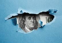 Aktualny kurs dolara usd prognozy notowania